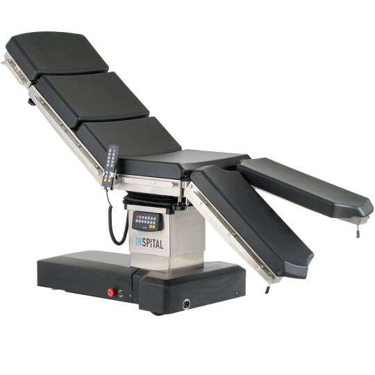 Operating Table OT80.20